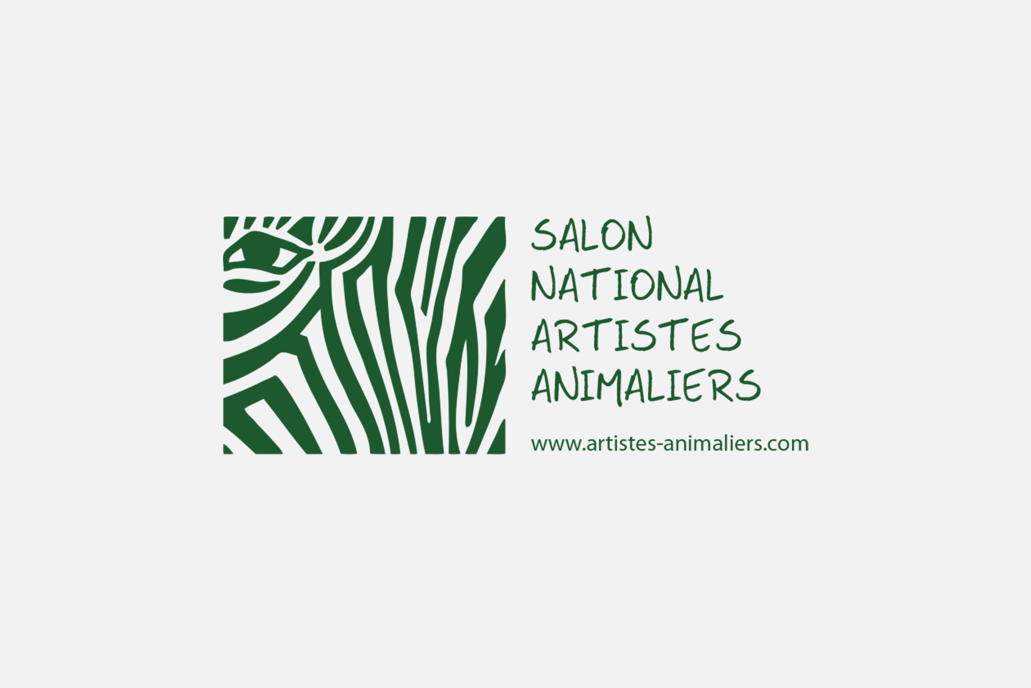Salon national artistes animaliers